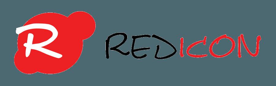 Redicon