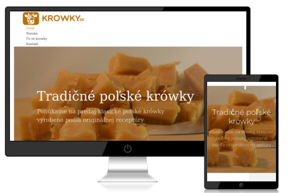Krowky.com