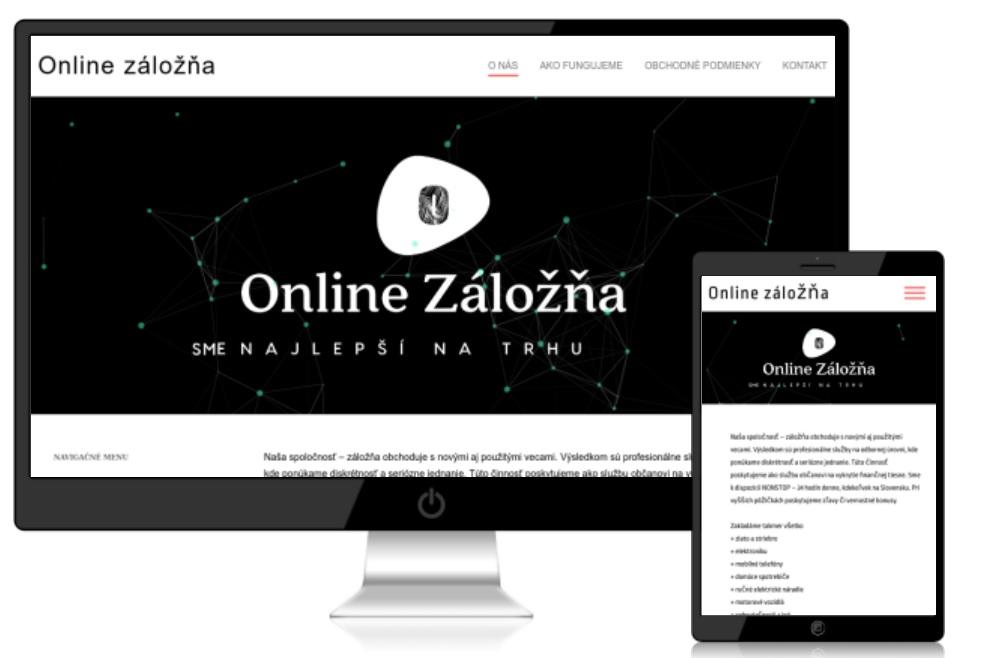 onlinezalozna.sk