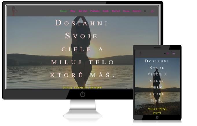 fitkoska.com