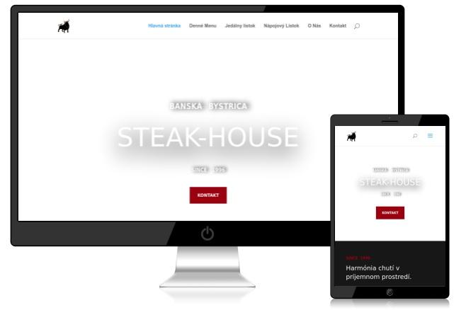 steakhouse-bb.sk